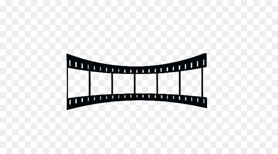 Descarga gratuita de Iron Man, La Película Fotográfica, Hulk imágenes PNG