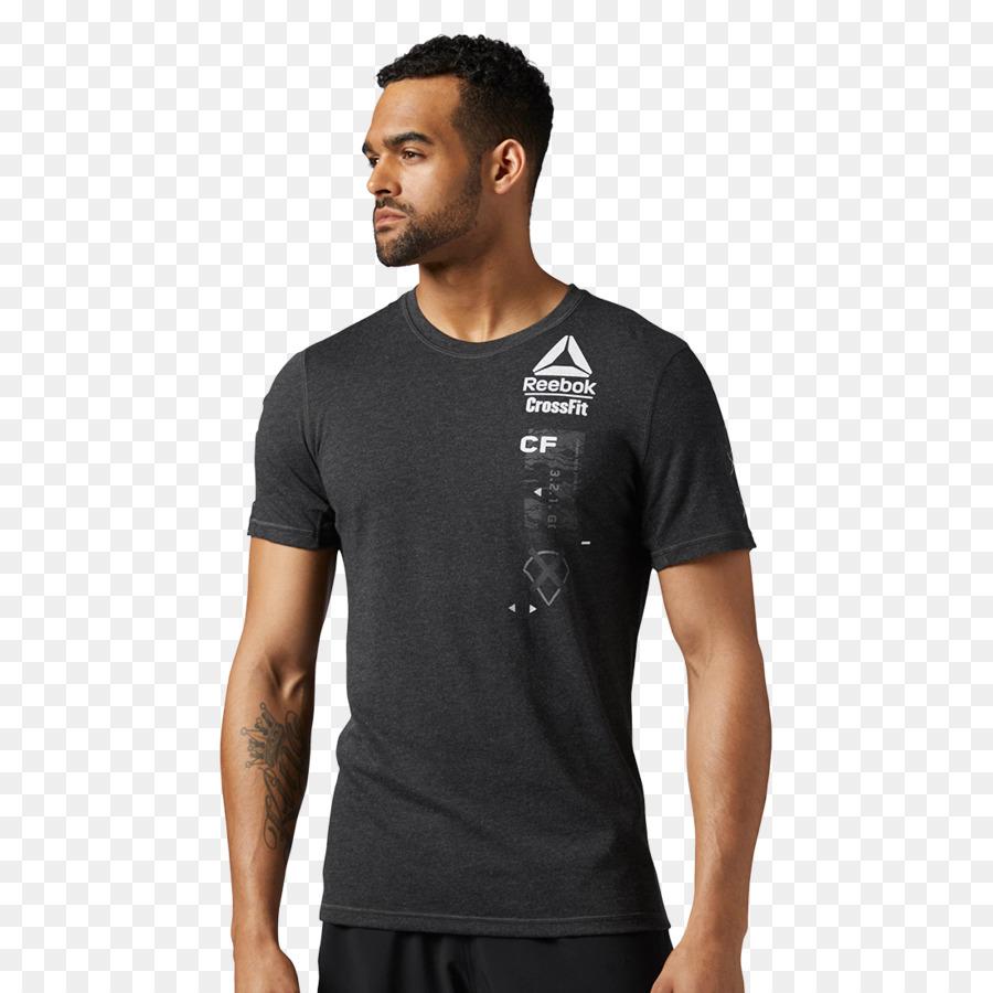navegar por las últimas colecciones última selección donde puedo comprar Camiseta, Adidas, Nike imagen png - imagen transparente descarga gratuita
