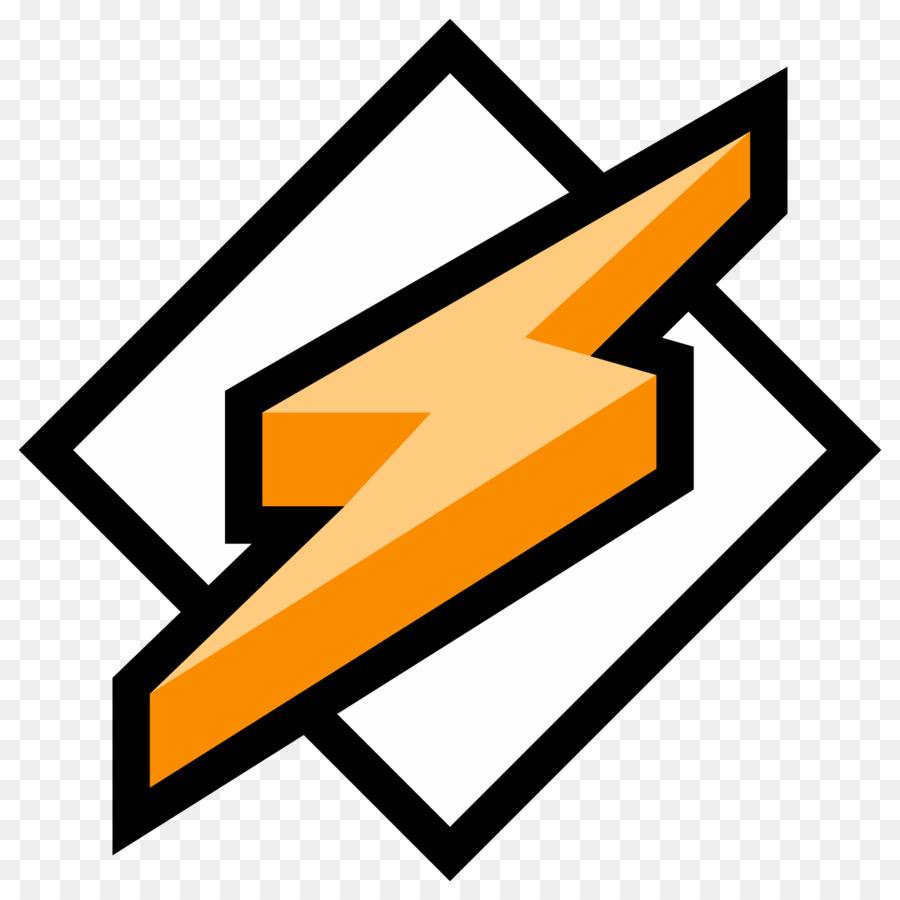 Descarga gratuita de Android, Logotipo, Winamp imágenes PNG