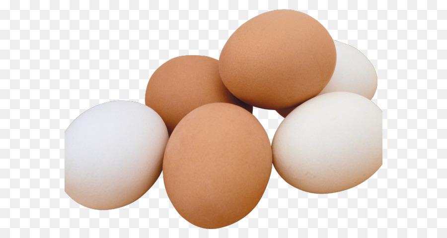 Descarga gratuita de Pollo, Huevo, La Yema De imágenes PNG