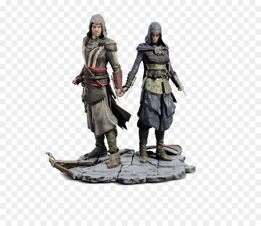 Descarga gratuita de Assassins Creed, Assassins Creed La Hermandad, Assassins Creed Iii imágenes PNG