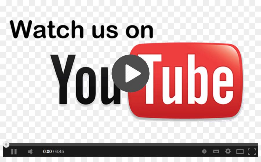 Descarga gratuita de Marca, Logotipo, Youtube Imágen de Png
