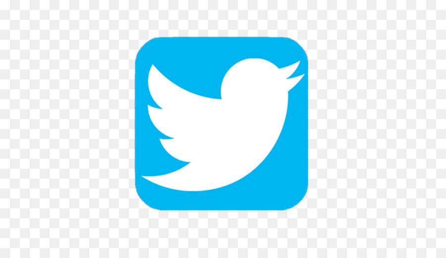 Descarga gratuita de Iconos De Equipo, Medios De Comunicación Social, Logotipo Imágen de Png