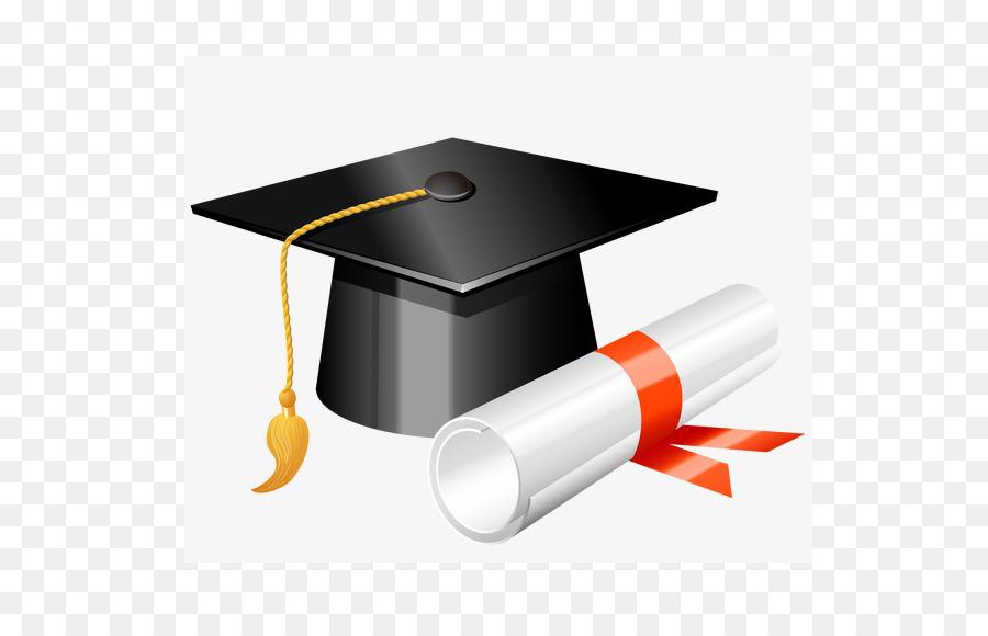 Descarga gratuita de Plaza De Académico De La Pac, Ceremonia De Graduación, Tapa Imágen de Png