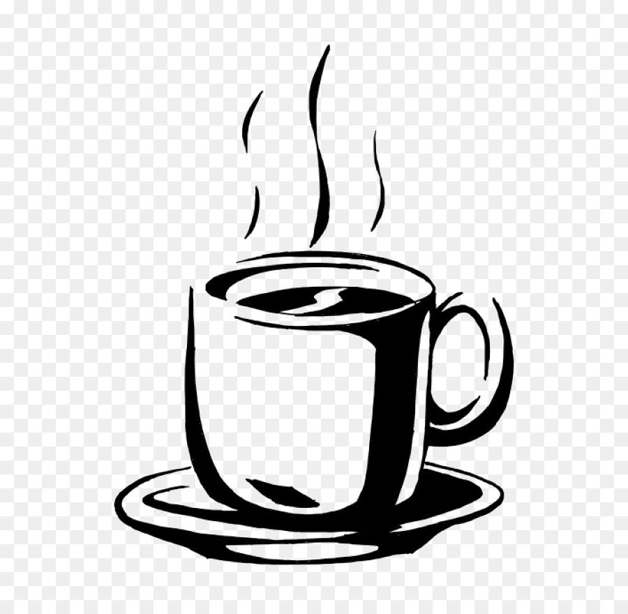 Descarga gratuita de Café, Nunca Llegó A, Taza De Café Imágen de Png