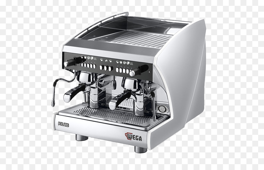 Descarga gratuita de Espresso, Café, Nunca Llegó A Imágen de Png