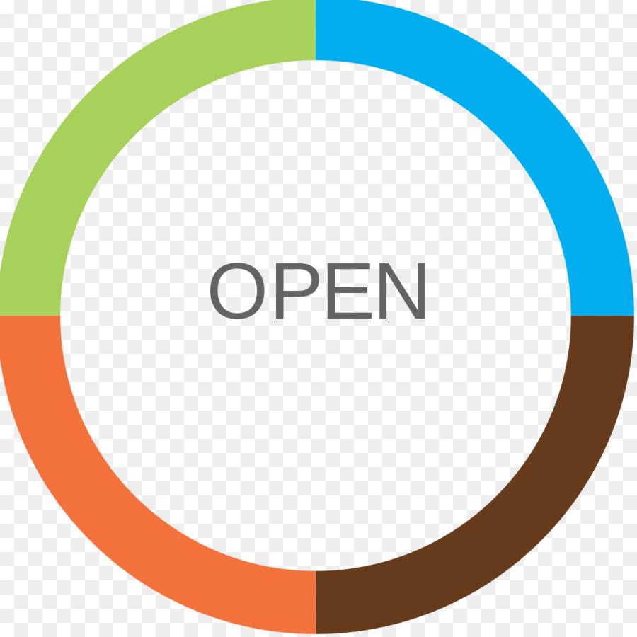 Descarga gratuita de Logotipo, Organización, Marca imágenes PNG
