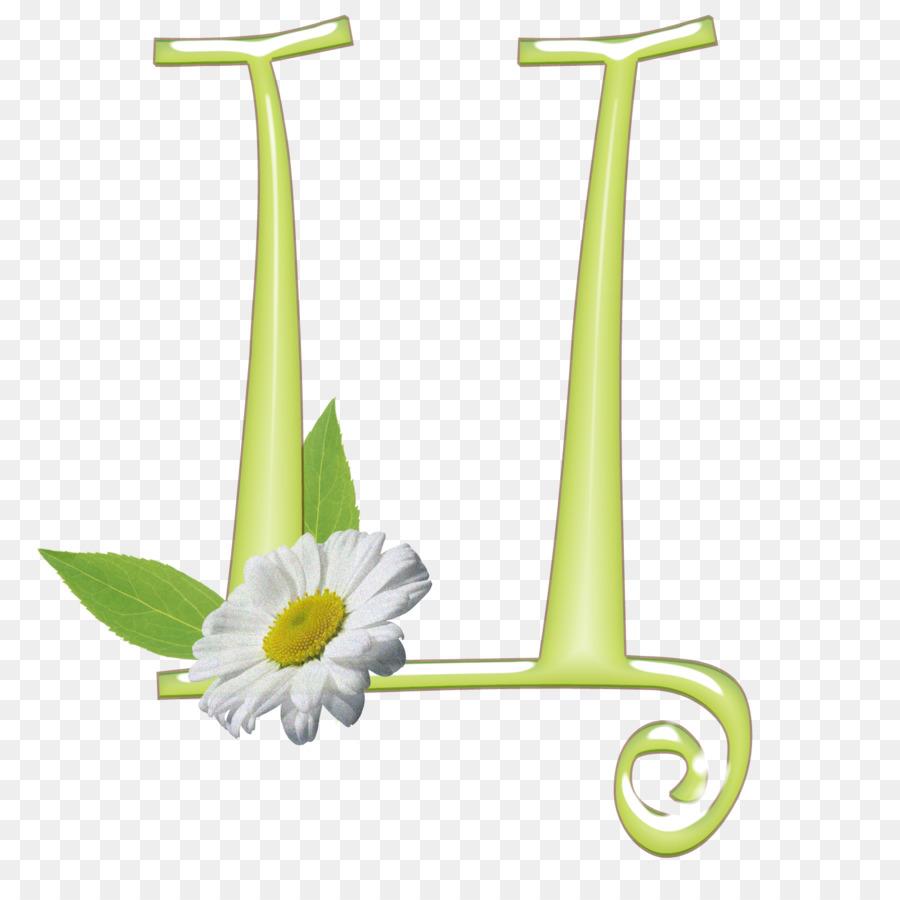 Descarga gratuita de Flor Imágen de Png