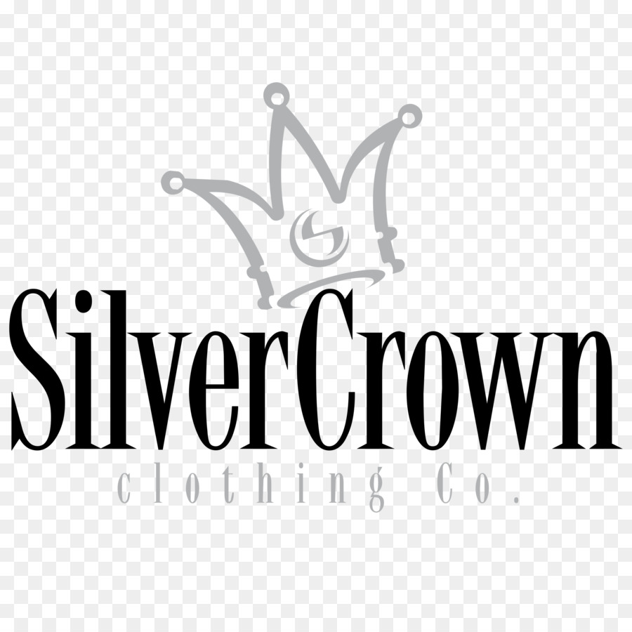 Descarga gratuita de Logotipo, Marca, Ropa Imágen de Png