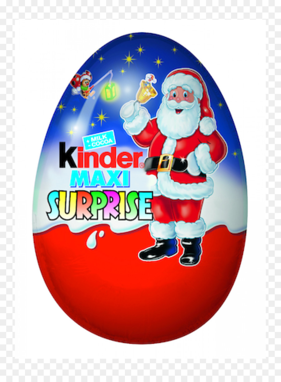 Descarga gratuita de Kinder Sorpresa, Chocolate, Barra De Chocolate imágenes PNG