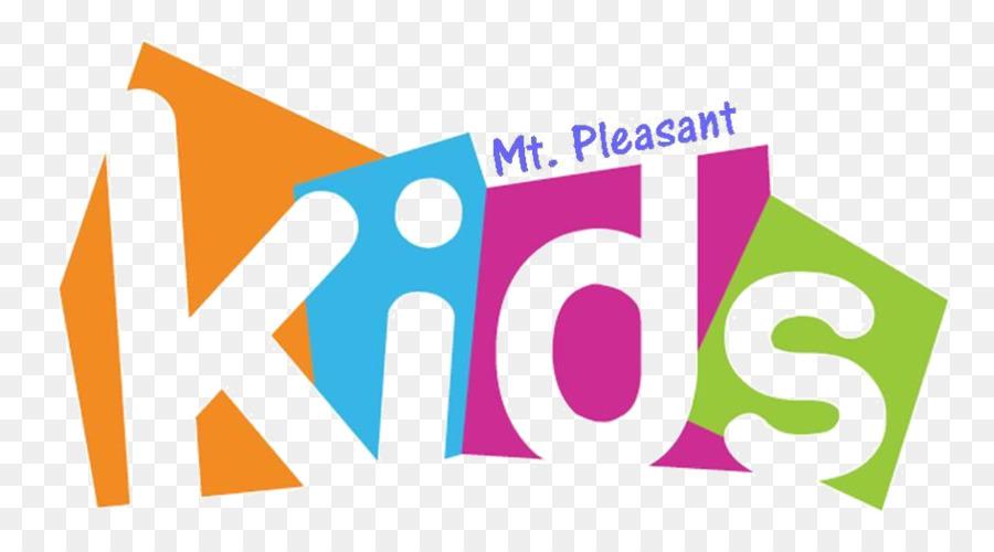 Descarga gratuita de Logotipo, Diseño De Logotipo, Diseño Gráfico Imágen de Png