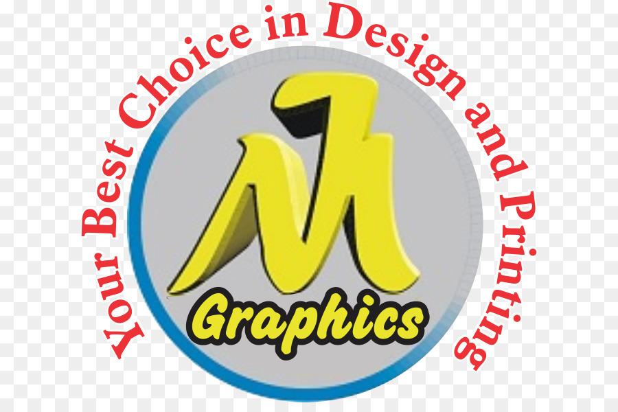Descarga gratuita de Logotipo, Marca, La Mensajería De Texto Imágen de Png