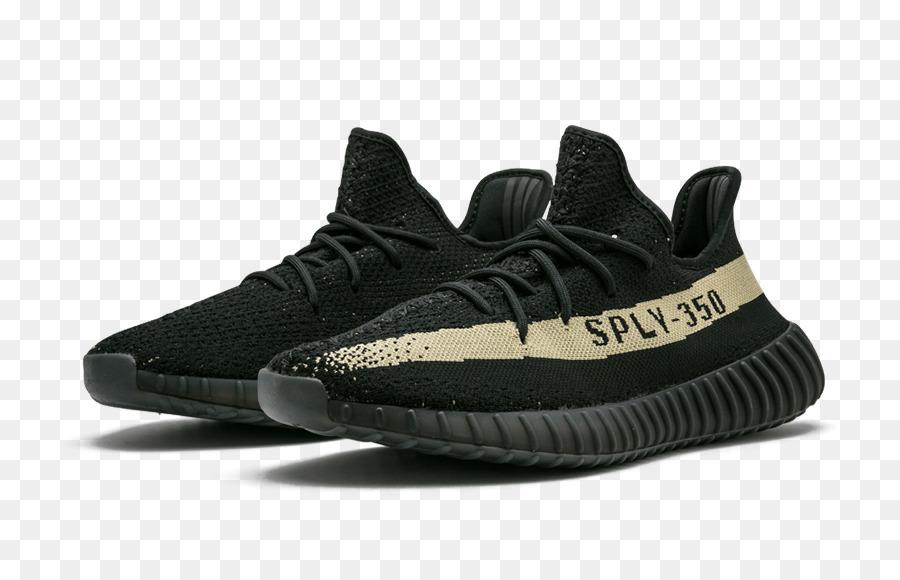 zapatillas yeezy boost 350 adidas