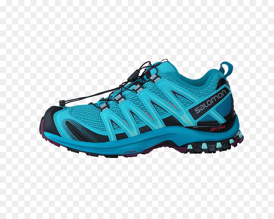 Zapatillas De Deporte De, Zapato, Trail Running imagen png