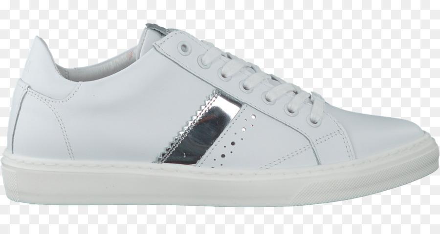 Descarga gratuita de Zapatillas De Deporte De, Zapato, Blanco Imágen de Png