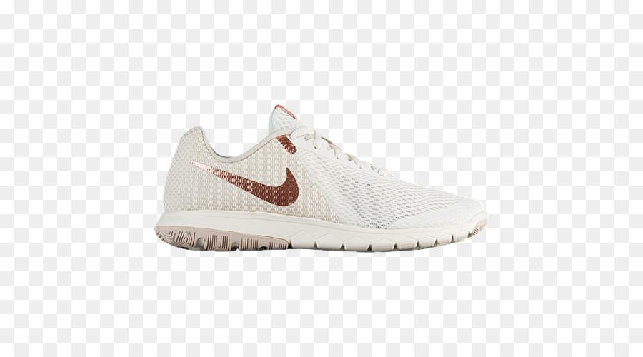 Goteo rebanada transatlántico  Nike, Zapatillas De Deporte De, Zapato imagen png - imagen transparente  descarga gratuita