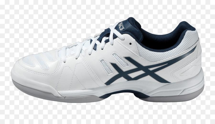 zapatillas hombre asics gel pulse 9