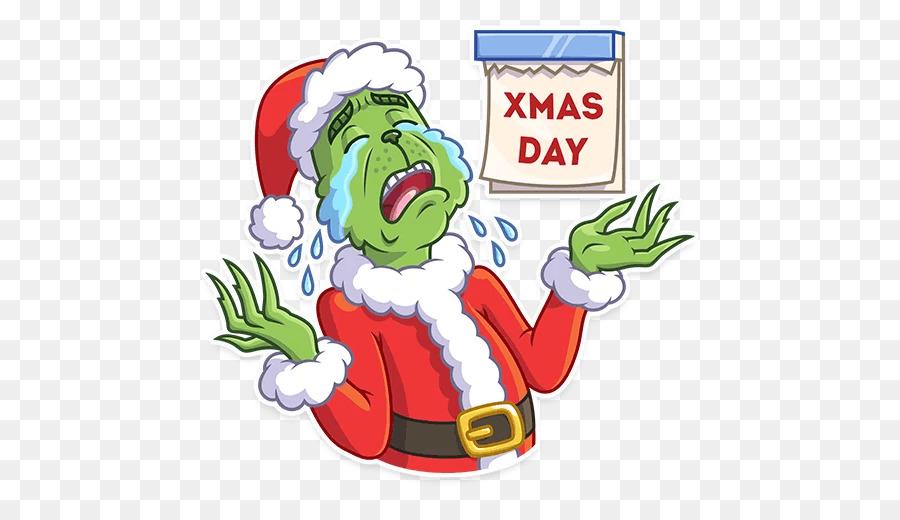 Descarga gratuita de Cómo El Grinch Robó La Navidad, Christmas Day, Grinch imágenes PNG