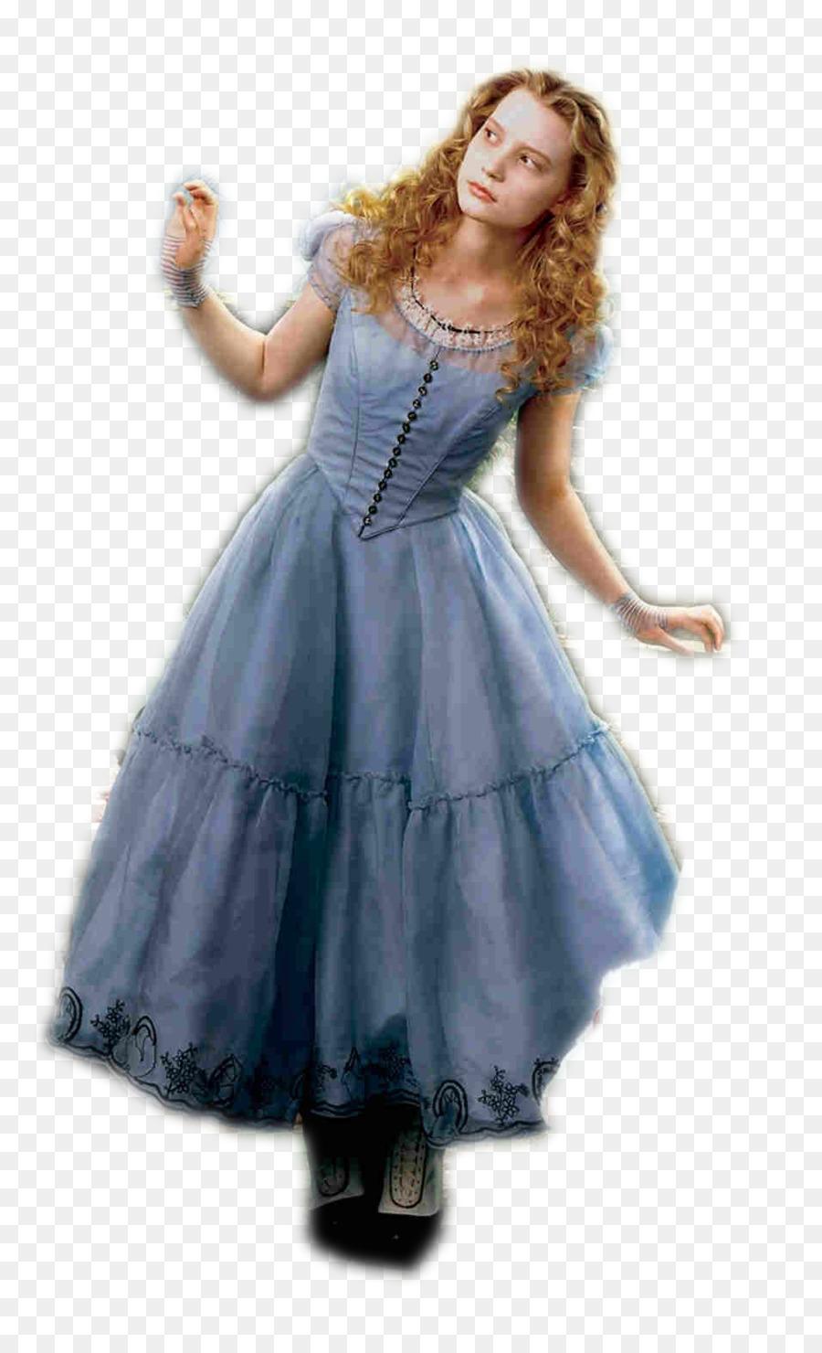 Alicia En El Pais De Las Maravillas Alice El Gato De Cheshire