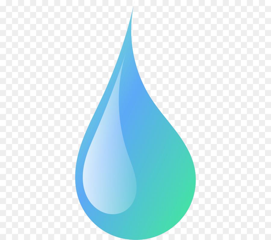 Descarga gratuita de Agua, Ahorrar Agua, Dispensadores De Agua imágenes PNG