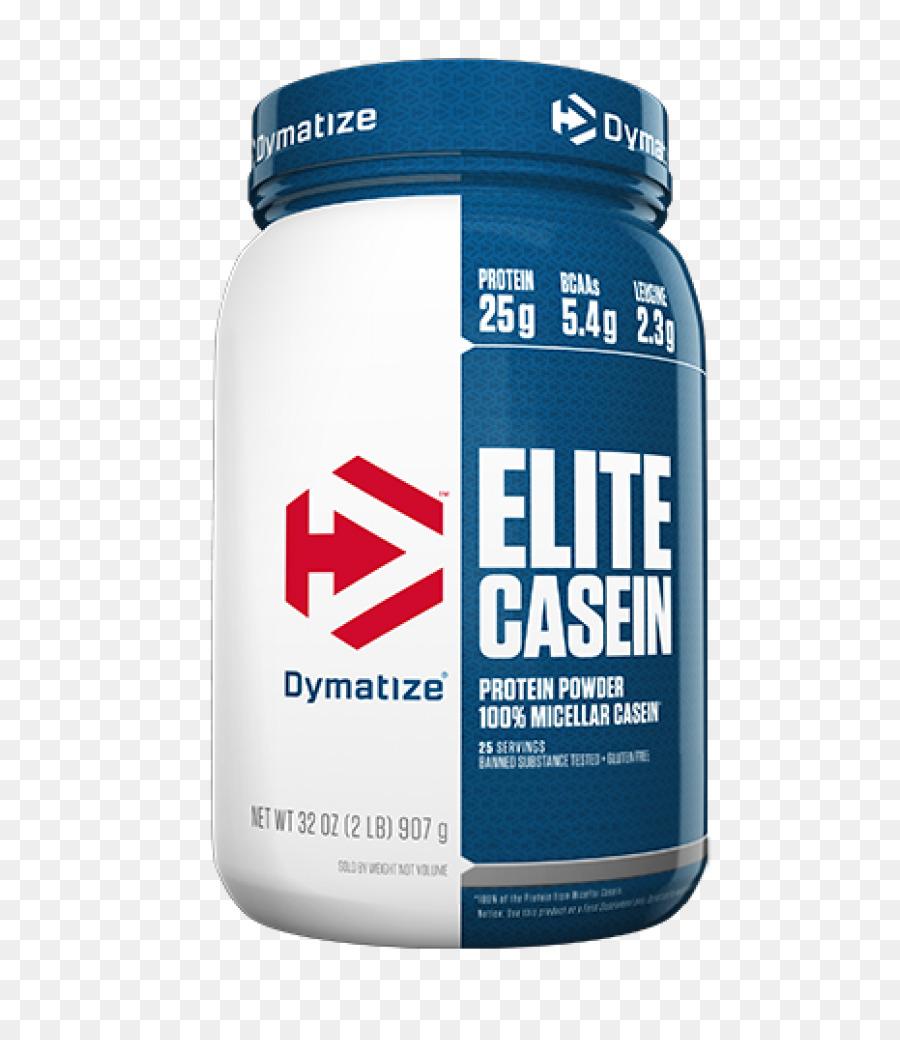 Descarga gratuita de Suplemento Dietético, Dymatize Elite 100 De Proteína De Suero, Suero De Leche imágenes PNG