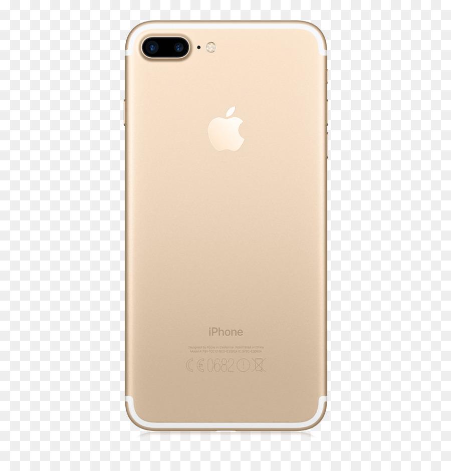 Descarga gratuita de Iphone X, Apple, El Iphone 6s Plus imágenes PNG
