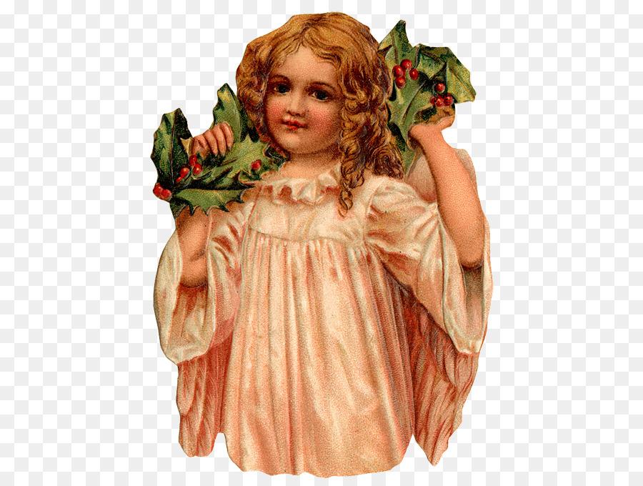Descarga gratuita de Tarjeta De Navidad, Bokmärke, En La época Victoriana imágenes PNG