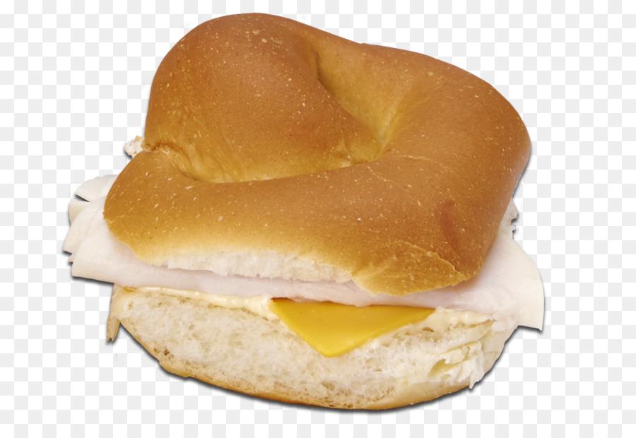 Descarga gratuita de Sándwich De Desayuno, Hamburguesa Con Queso, Jamón imágenes PNG