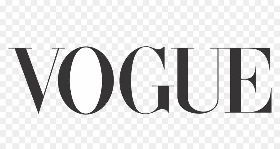 Descarga gratuita de Logotipo, Vogue, La Moda Imágen de Png