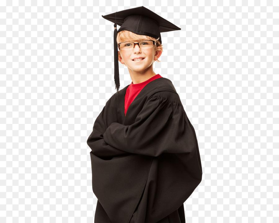 Descarga gratuita de Ceremonia De Graduación, Académico Vestido, Bata Imágen de Png