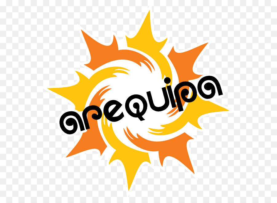 Descarga gratuita de Gobierno Regional De Arequipa, Gobierno Regional Arequipa, Los Gobiernos Regionales Del Perú Imágen de Png