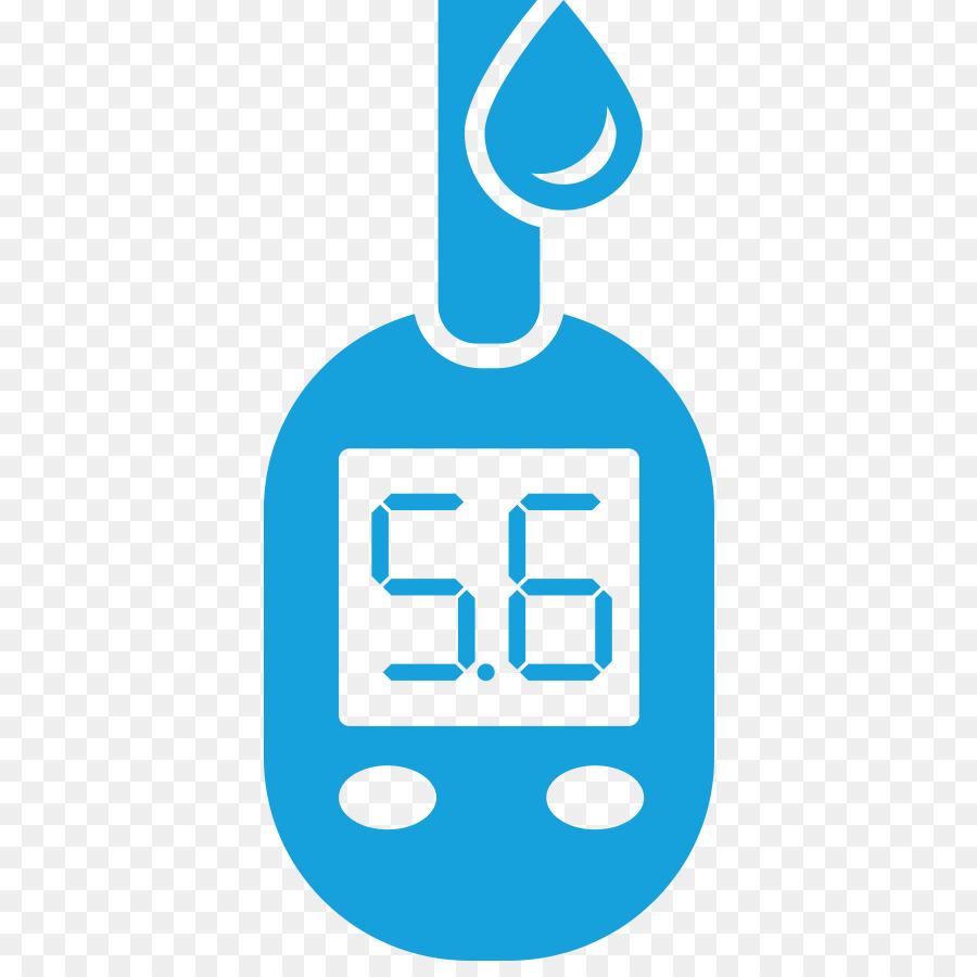 imágenes gráficas de diabetes gratis