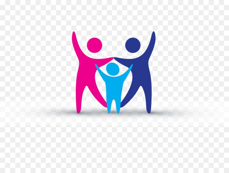 Descarga gratuita de Logotipo, Marca, El Comportamiento Humano Imágen de Png