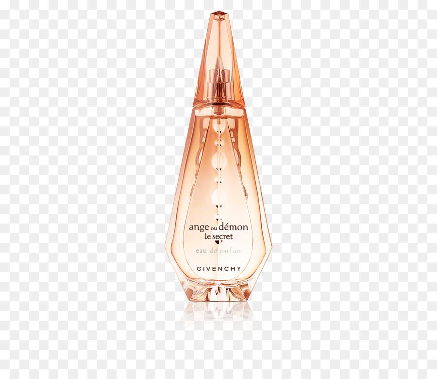 Descarga gratuita de Perfume, Parfums Givenchy, Eau De Parfum Imágen de Png