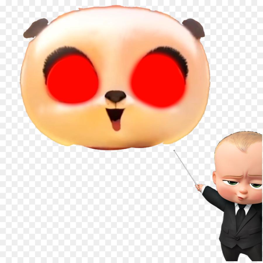 Descarga gratuita de Jefe Bebé, Big Boss Bebé, Trillizos Imágen de Png