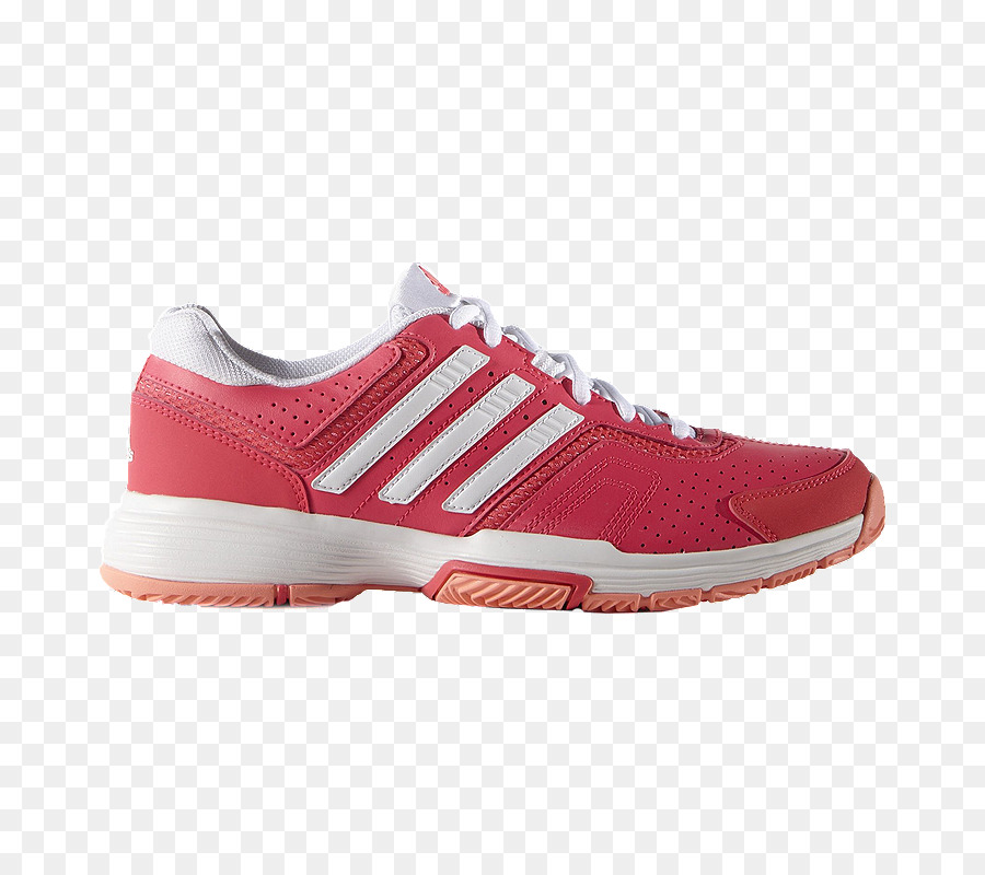 adidas zapatillas 39