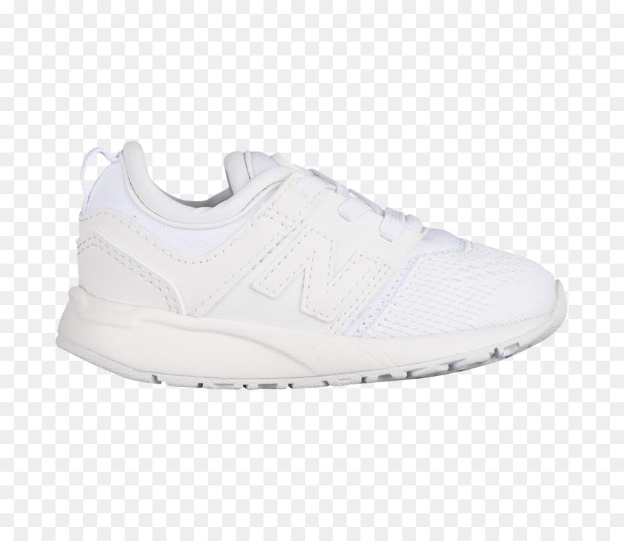 Zapato, Zapatillas De Deporte De, New Balance 247 imagen png