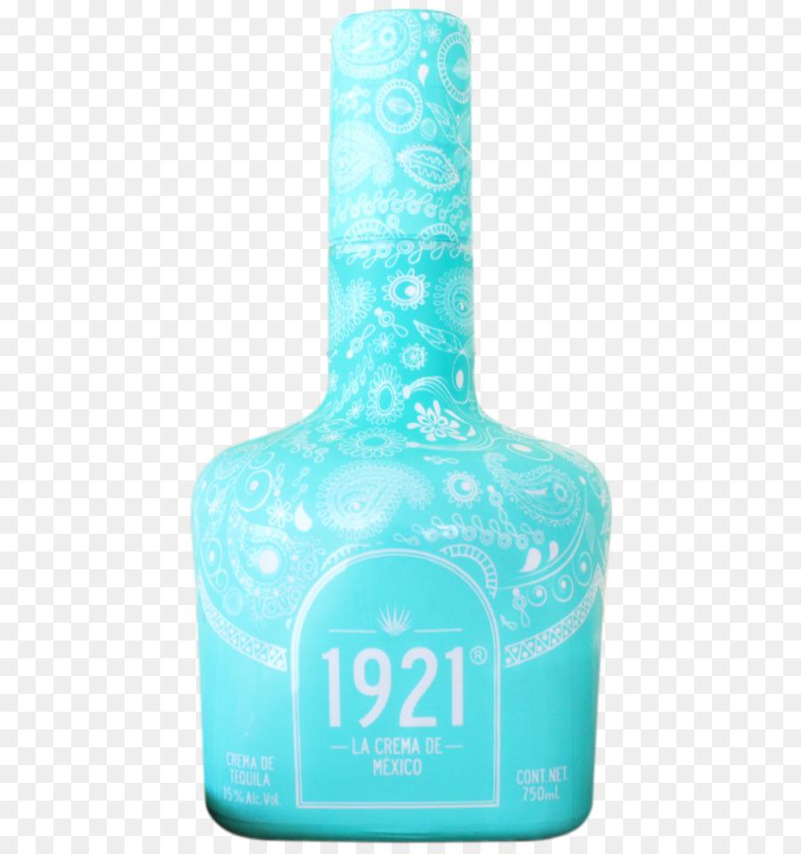 Descarga gratuita de Tequila, Crema, Licor imágenes PNG