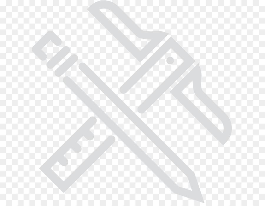 Descarga gratuita de Servicios De Diseño Interior, Diseño Industrial, Diseño Gráfico imágenes PNG