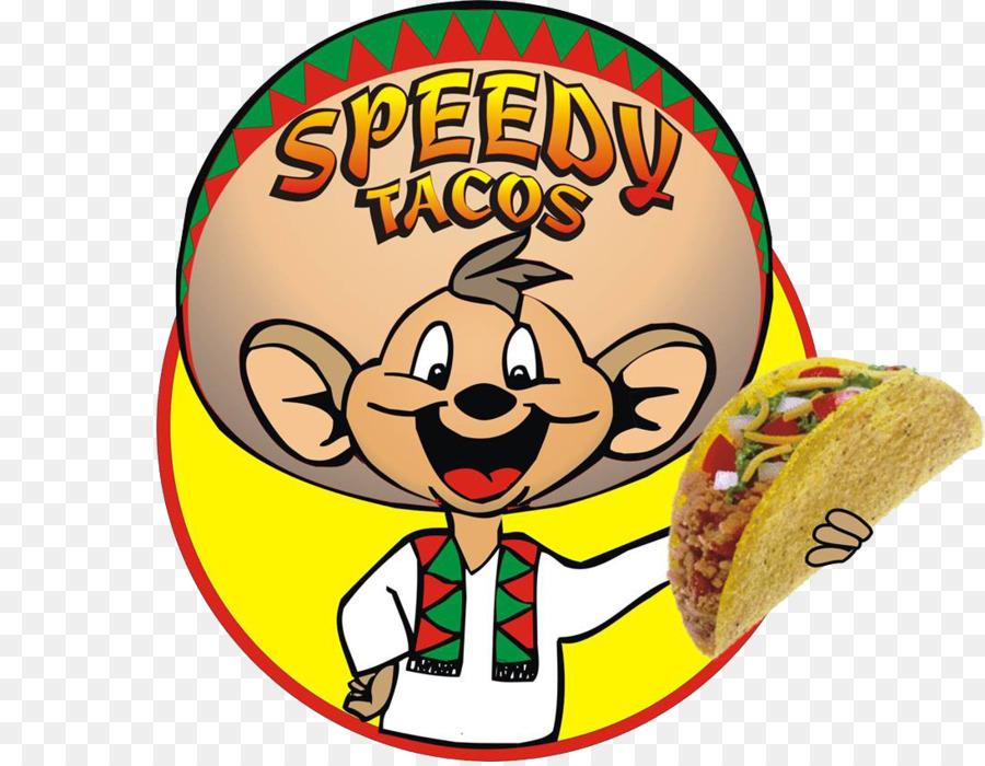 Descarga gratuita de Taco, La Cocina Mexicana, Speedy Tacos Imágen de Png