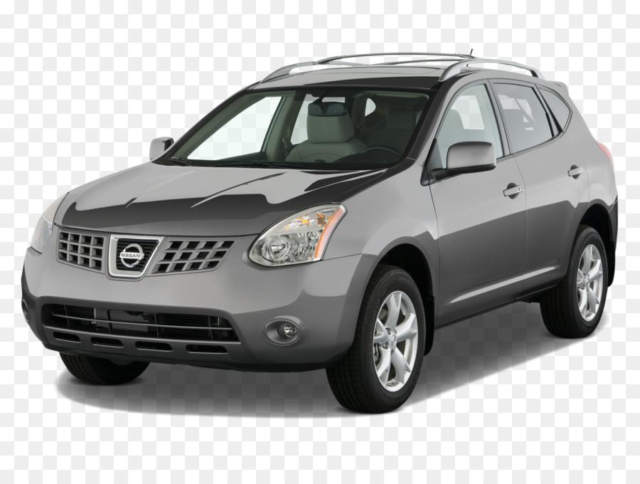Descarga gratuita de Nissan, Coche, 2019 Nissan Rogue Imágen de Png