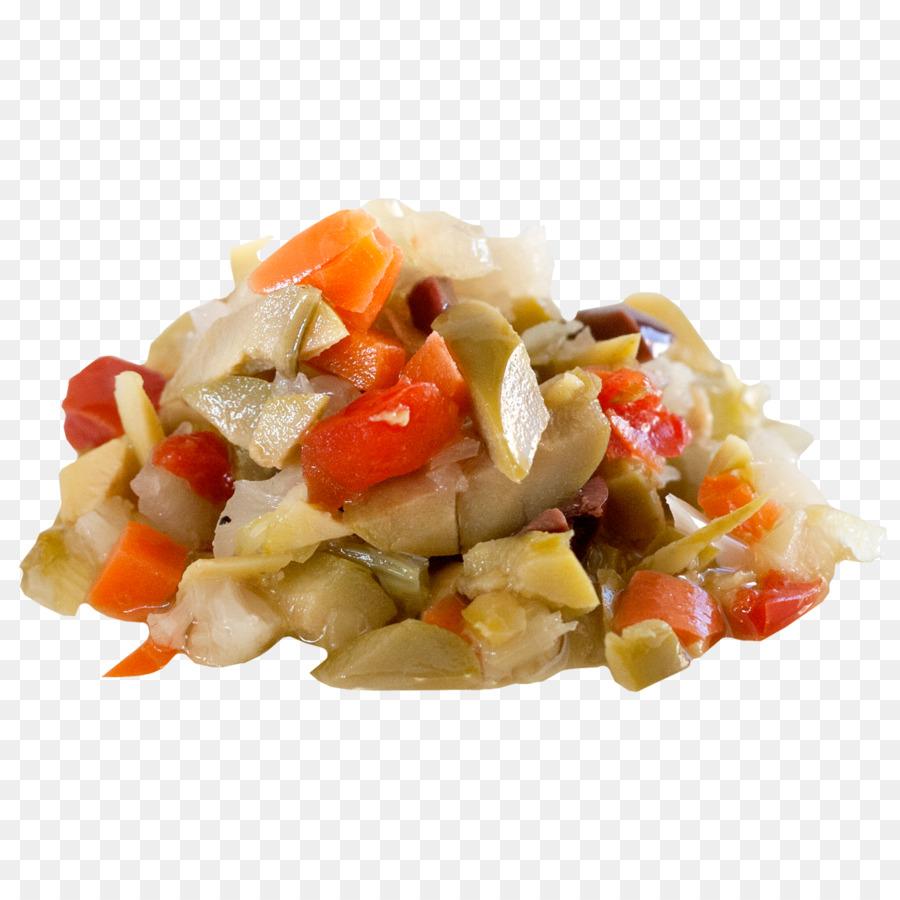 Descarga gratuita de Cocina Vegetariana, Raita, Tarator imágenes PNG