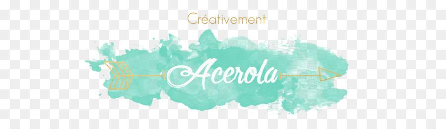 Descarga gratuita de Logotipo, Fondo De Escritorio, Marca Imágen de Png