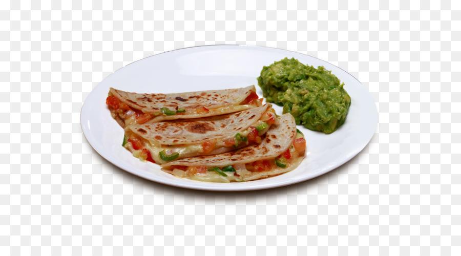 Descarga gratuita de Quesadilla, Taco, La Cocina Mexicana imágenes PNG