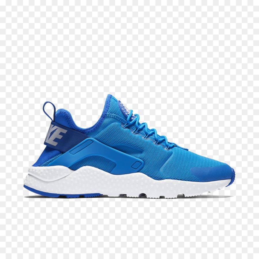 Estribillo menta arco  Hombre Nike Air Huarache Ultra, Zapatillas De Deporte De, Huarache imagen  png - imagen transparente descarga gratuita