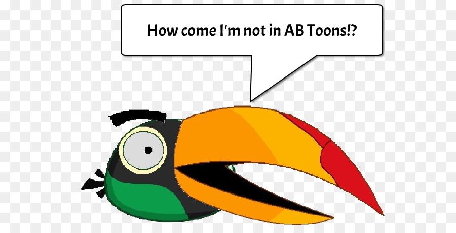 Descarga gratuita de Aves, Angry Birds Stella, Pico Imágen de Png