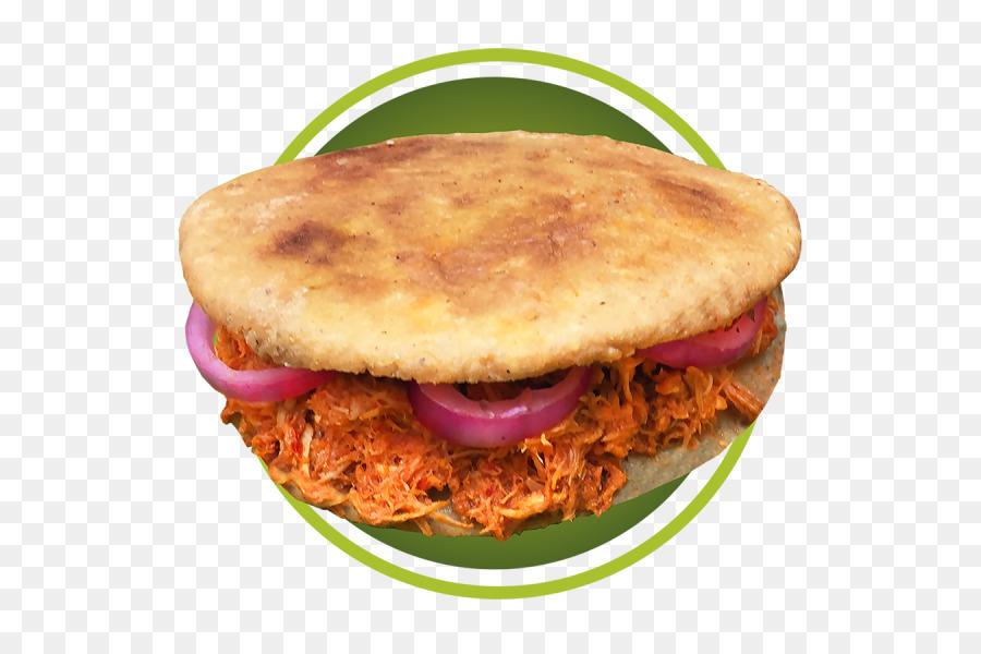Descarga gratuita de Gordita, Cochinita Pibil, Burrito Imágen de Png