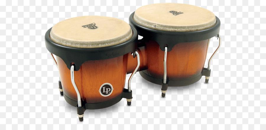 Descarga gratuita de Percusión Latina Bongos, Percusión Latina, Bongo Tambor imágenes PNG