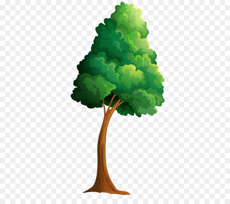 Descarga gratuita de árbol, Fondo De Escritorio, Royaltyfree imágenes PNG