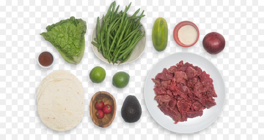 Descarga gratuita de Taco, Burrito, La Salsa imágenes PNG